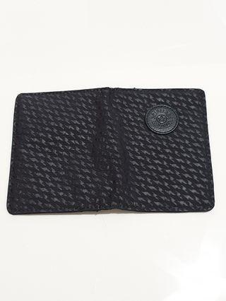 Authentic Kipling Passport Case Holder