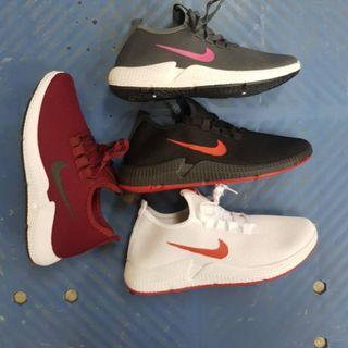 Nike Sneakers Grade 3A size 37 -40