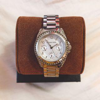 Michael Kors Watch MK5612