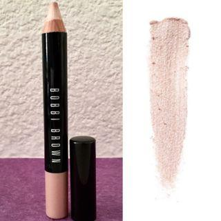 【Last Piece】Bobbi Brown Retouching Face Pencil - Illuminate 2.4g #MRTCCK