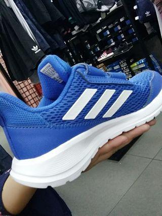 Sepatu Adidas Kids / Anak Original