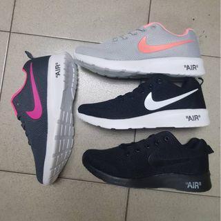Air Shoes Grad 3A size 37 -40