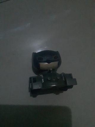 Mainan batman