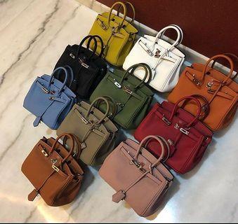 H*rmes Bag