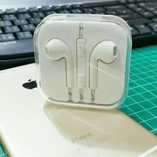 🍎蘋果耳機🍎 僅有一個!!💪💪💪