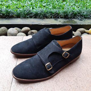 Portee Shoes Second