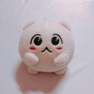 Baekhyun Doll