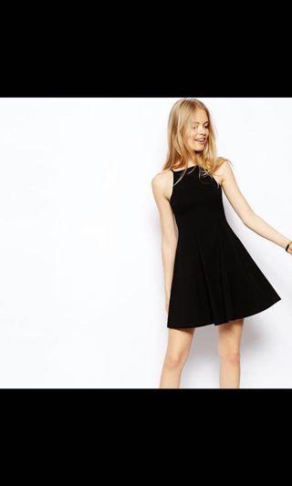 SPECIAL SET (Camo outerwear+dress)