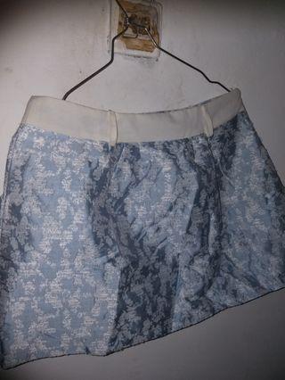 Rok/skirt