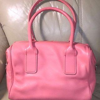 全新 Bree Shoulder Bag(Brand new)
