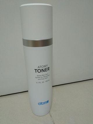 🚚 Brand new Atomy Toner (အိုက္သိုမီး)တိုနာအသစ္ေလးပါ