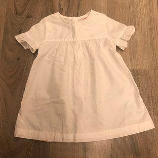 Zara Baby Girl
