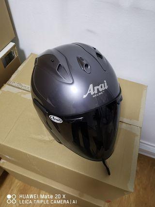 Arai Ram 2 XL