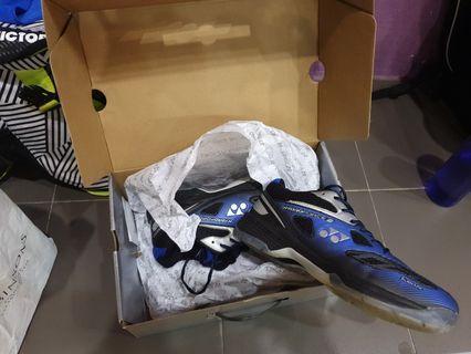 Yonex Hydro force 2 Badminton Shoes