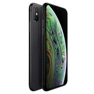 🚚 iPhone XS Max 256 GB BNIB