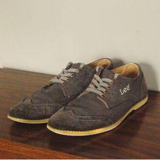 Lee Shoes BX217