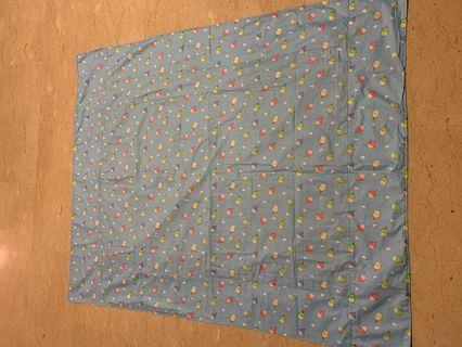 🚚 New Handmade Blanket (for babies)