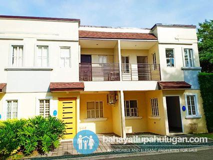 3 BR Rent to Own House for Sale in Imus, Cavite
