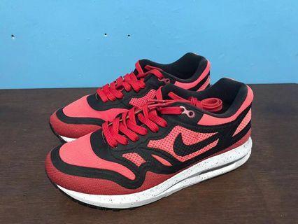 Nike Airmax Women Original