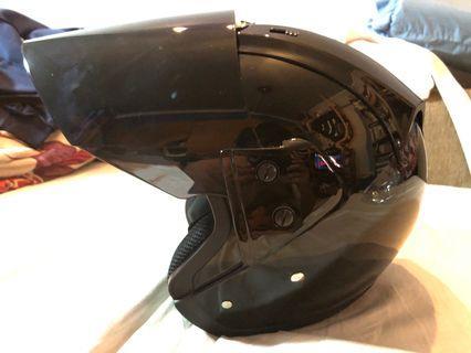 Nova Helmet Size M