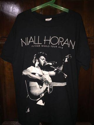 🚚 Niall Horan Tour Shirt
