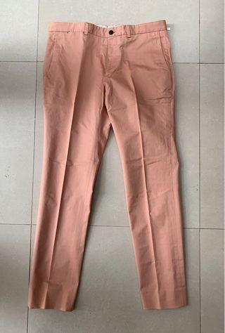 🚚 PS Paul Smith Trousers 32