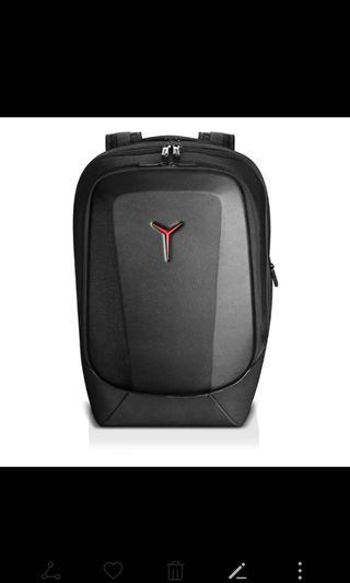 Lenovo Legion Armored 17 Inch Gaming Backpack