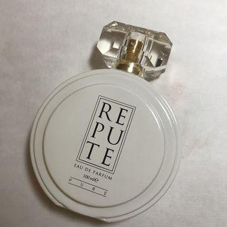 🚚 RUPUTE香水