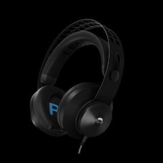 The Legion H300 Stereo Gaming Headset