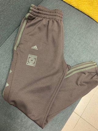 Adidas Calabasas Yeezy Pant (size S)