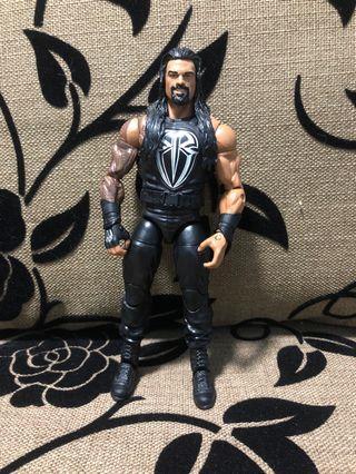 WWE Elite Series: Roman Reigns