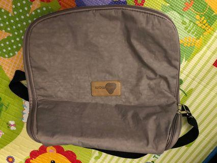 Jellymom Wise Chair's Carry bag