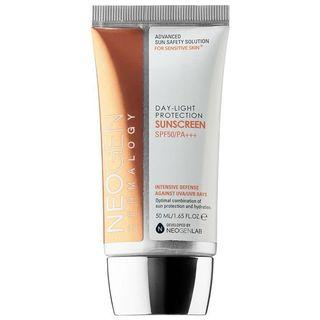 Neogen Day-Light Protection Sunscreen
