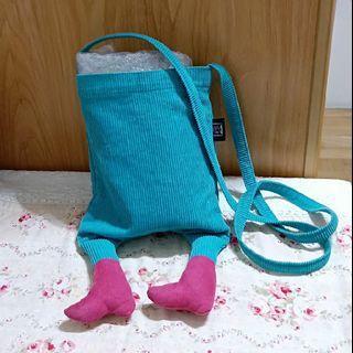 🚚 韓國造型側背包