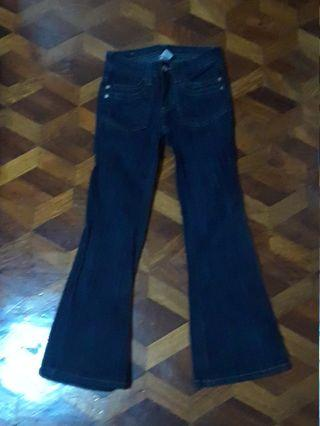Mossimo flare (6-7 yrs old)