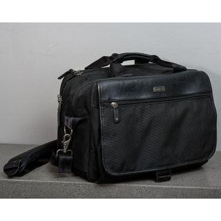 Think Tank Photo Urban Disguise 40 Classic Camera Bag