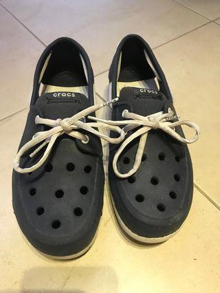 Crocs Kids Shoes