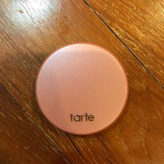 Tarte Amazonian Clay 12 Hour Blush - Paaarty