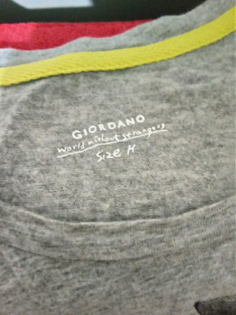 Dress Giordano