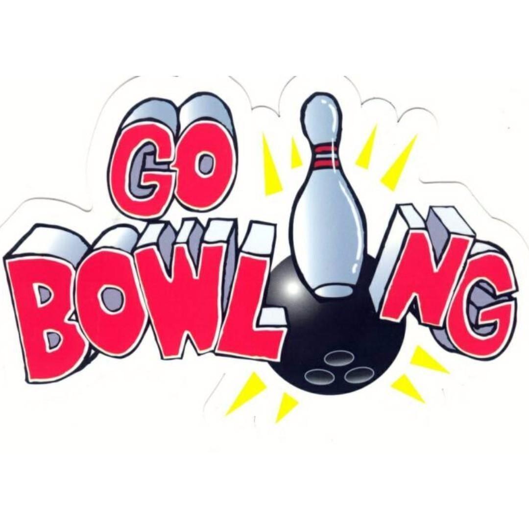 FT / PT Bowling Centre Executive *ONLY SINGAPOREANS/PR*