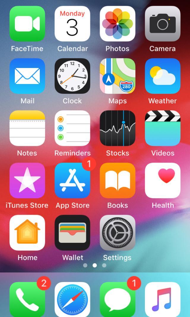 Iphone 5s 64gb gold (BU)
