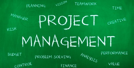 Looking urgently for Sales Agent to promote courses