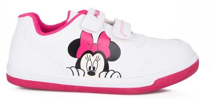 Sepatu anak UK 33