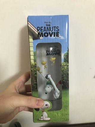 🚚 Snoopy聯名款水壺&迪士尼聯名款公仔