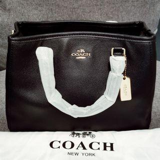 ⭐HARI RAYA SALE⭐Coach Tote Handbag