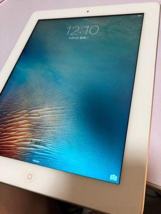Apple ipad3 wifi ver open line