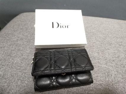⭐HARI RAYA SALE⭐ Dior Short Wallet