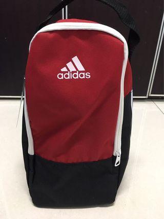 Adidas 鞋袋