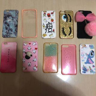 iphone 6plus casing