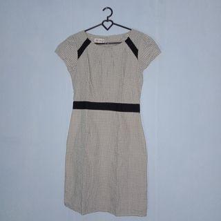 Ann Design Formal Dress